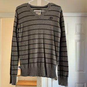 Aeropostale's men's sweater